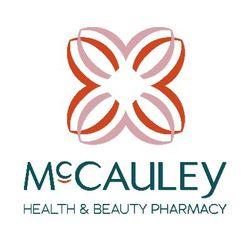 McCauley Health and Beauty Pharmacy