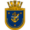 PROCOURIER CHILE SPA