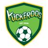 Kickeroos
