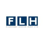Flanagan Labour Hire Ltd
