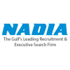 NADIA Recruitment