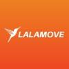 Lalamove