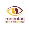 MEENTAS