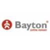 Grupo Bayton