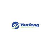Yanfeng Automotive Interiors