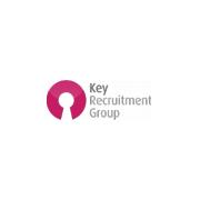 Key Recruitment Limited