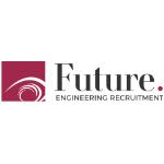 Future Engineering Recruitment Ltd