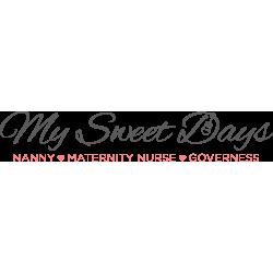 My Sweet Days _ International Nanny Agency
