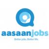 Aagna Global Solutions Pvt Ltd