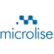 Microlise