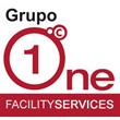 GRUPO ONE
