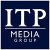 ITP Media Group