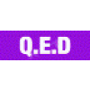Q.E.D. Recruitment Specialists Ltd