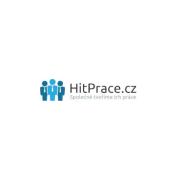 4flow management GmbH organizační složka