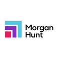 Morgan Hunt Recruitment
