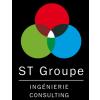 ST Groupe
