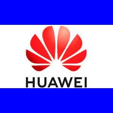Huawei Sweden R&D