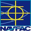 Naval Facilities Engineering Command
