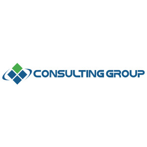 CONSULTING GROUP CORPORACION