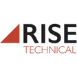 Rise Technical Recruitment