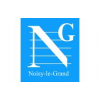 VILLE DE NOISY LE GRAND