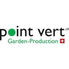 Point Vert SA