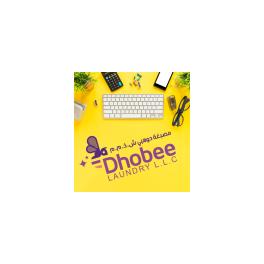 Dhobee Laundry LLC