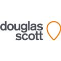 Douglas Scott Legal Recruitment