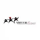 Career Purveyors Co