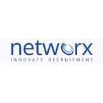Networx Resourcing