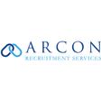 Arcon Recruitment