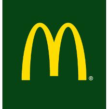 McDonalds Lérida Norte