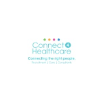 Connect 4 Healthcare