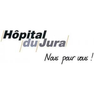 Hôpital du Jura