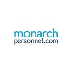 Monarch Personnel