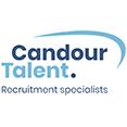 Candour Talent Ltd
