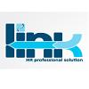 Link HR