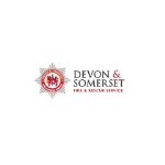 Devon & Somerset Fire and Rescue