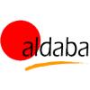 Aldaba Servicios de Internet S.L.U