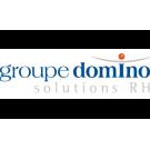 Groupe Domino