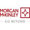 Morgan McKinely