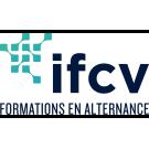 Groupe IFCV