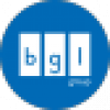 BGL Customer Services