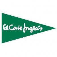 EL CORTE INGLÉS