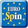 Eurospin Italia S.p.A.
