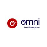 Omni RMS