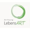Stiftung LebensART