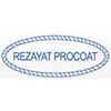 Rezayat Protective Coating Company Ltd.