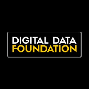 Digital Data Foundation