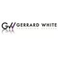 GerrardWhite